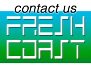 FRESH-COAST-contact-us-400 flat