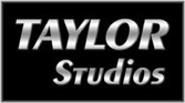 TAYLOR Studios, Ltd has been providing fine electronic cinematography, film and video production, audio recording, graphics design, 3D animation, special effects, color correction and CD DVD Blue-ray mastering in Milwaukee Wisconsin since 1982.