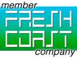 This Film-Video-MultiMedia Production Company is a proud member of Fresh Coast, Ltd.